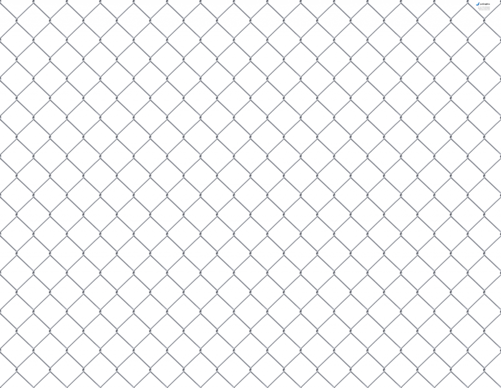 chainlink-fence... Chainlink