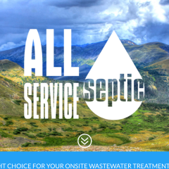 All Service Septic