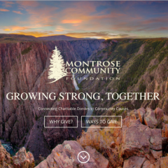 Montrose Community Foundation