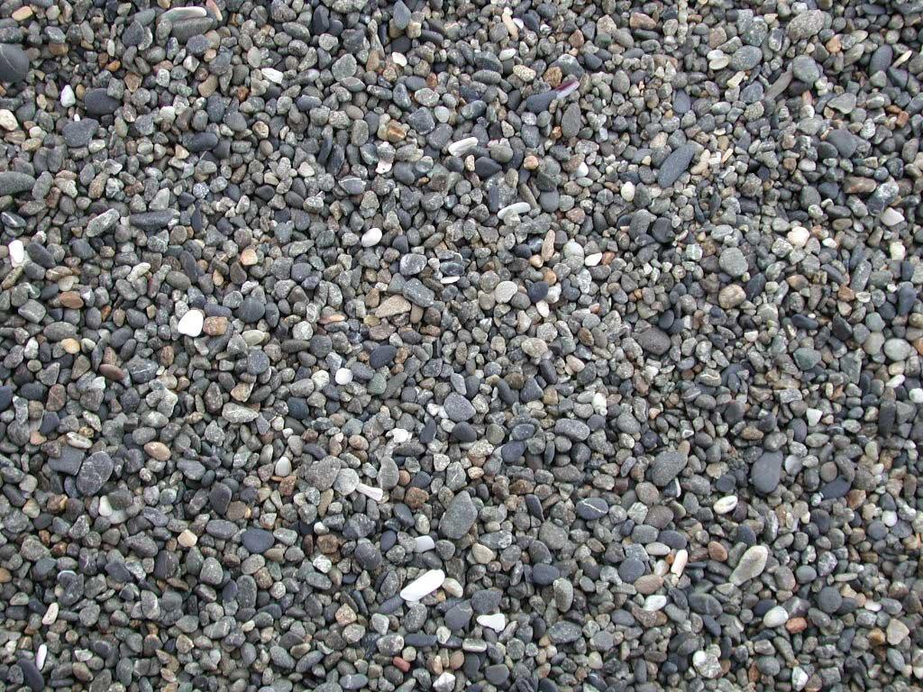 Small-gray-pebbles-background-wallpaper.jpg - I Am Christy