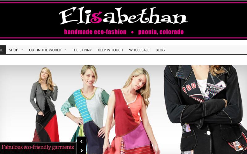 elisabethan, IamChristyEller.com